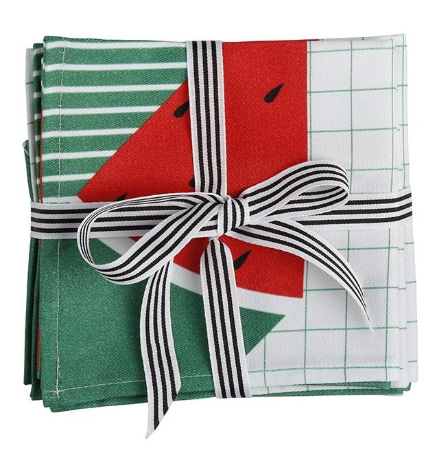 origami-napkin-watermelon-diy.jpg