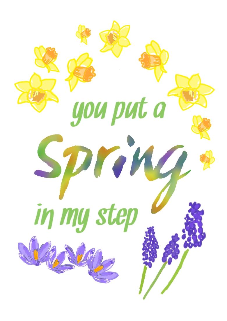 spring-free-printable-flower-poster.jpg