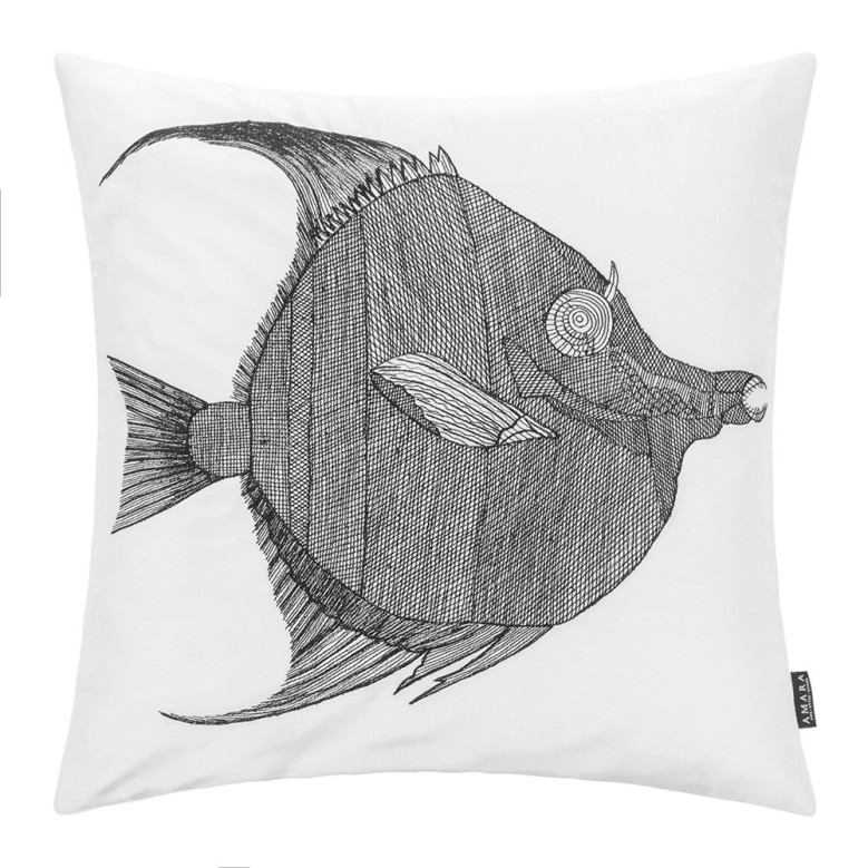 anax-cushion-40x40cm-black-white-935008.jpg