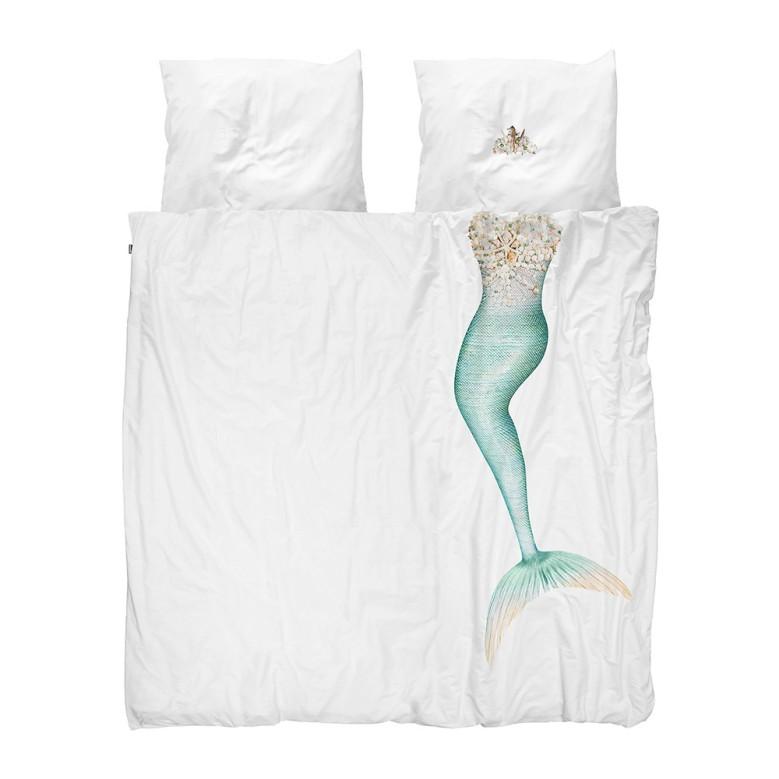 mermaid-duvet-set-double-523800.jpg