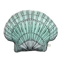 shell-cushion-blue-906969