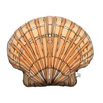 shell-cushion-natural-541249