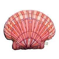 shell-cushion-pink-369437
