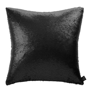 two-tone-mermaid-sequin-cushion-beetle-50x50cm-186472