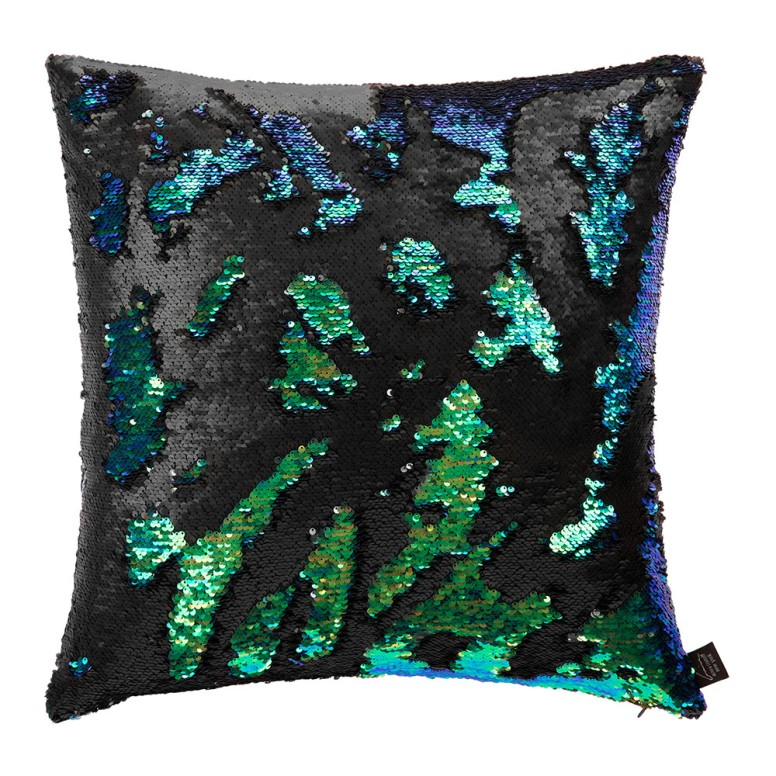 two-tone-mermaid-sequin-cushion-beetle-50x50cm-734636