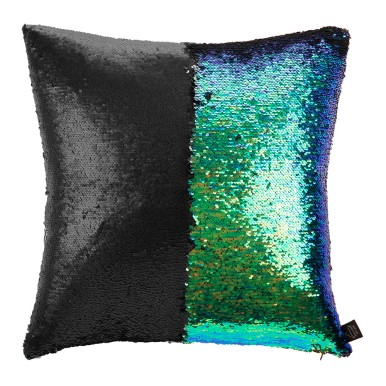 two-tone-mermaid-sequin-cushion-beetle-50x50cm-905327