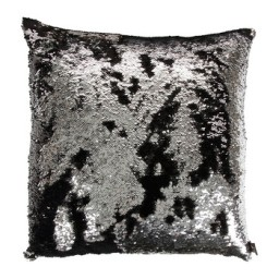two-tone-mermaid-sequin-cushion-black-silver-50x50-964471