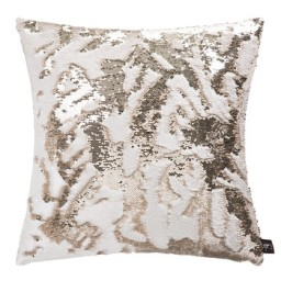 two-tone-mermaid-sequin-cushion-champagne-50x50cm-592331