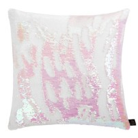 two-tone-mermaid-sequin-cushion-pink-white-50x50cm-587859