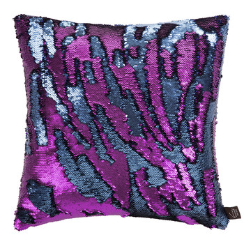 two-tone-mermaid-sequin-cushion-purple-haze-45x45c-299476