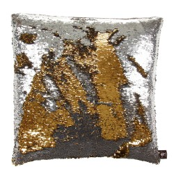 two-tone-mermaid-sequin-cushion-silver-gold-50x50c-322069