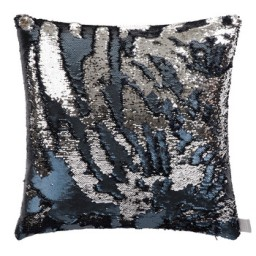 two-tone-mermaid-sequin-cushion-solana-50x50cm-952493