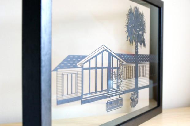 house-papercut-a8196-720x480