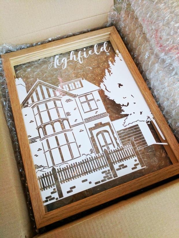 papercut-house-gift-print.jpg