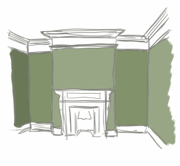 picture-rail-paint-option-1.jpg
