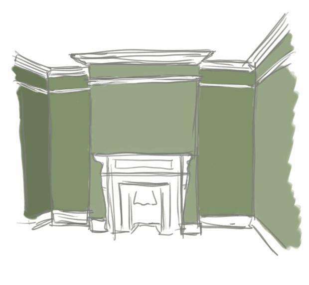 picture-rail-paint-option-2.jpg