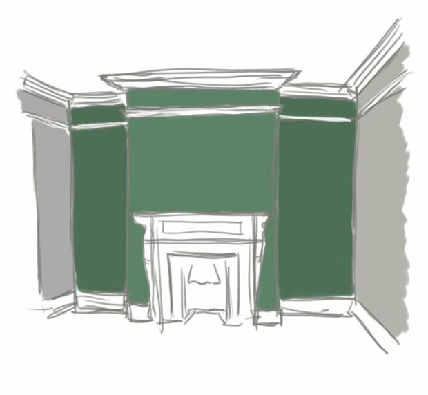 picture-rail-paint-option-3.jpg