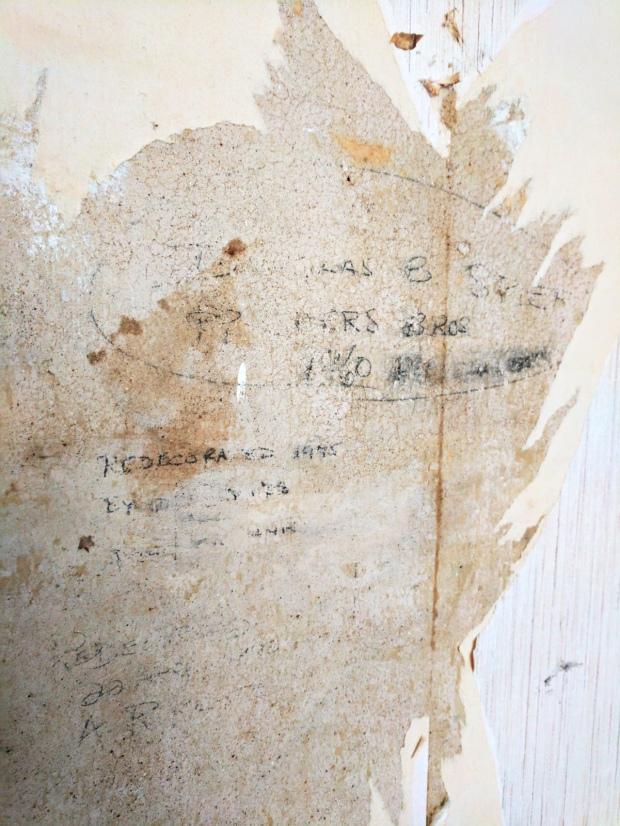 written-plaster-decorated.jpg