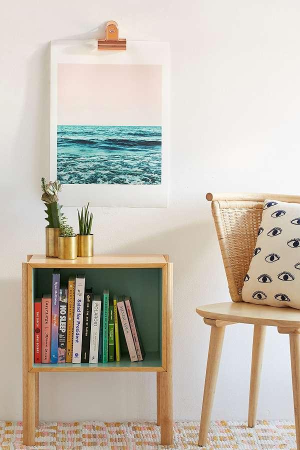 ocean-print-wall-art-sea-scape