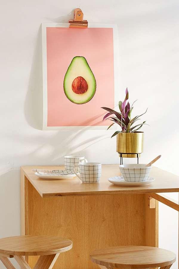 avocado-wall-art-poster-print