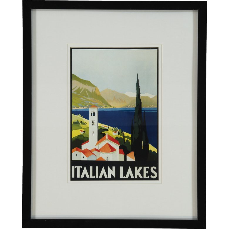 vintage-italy-travel-poster