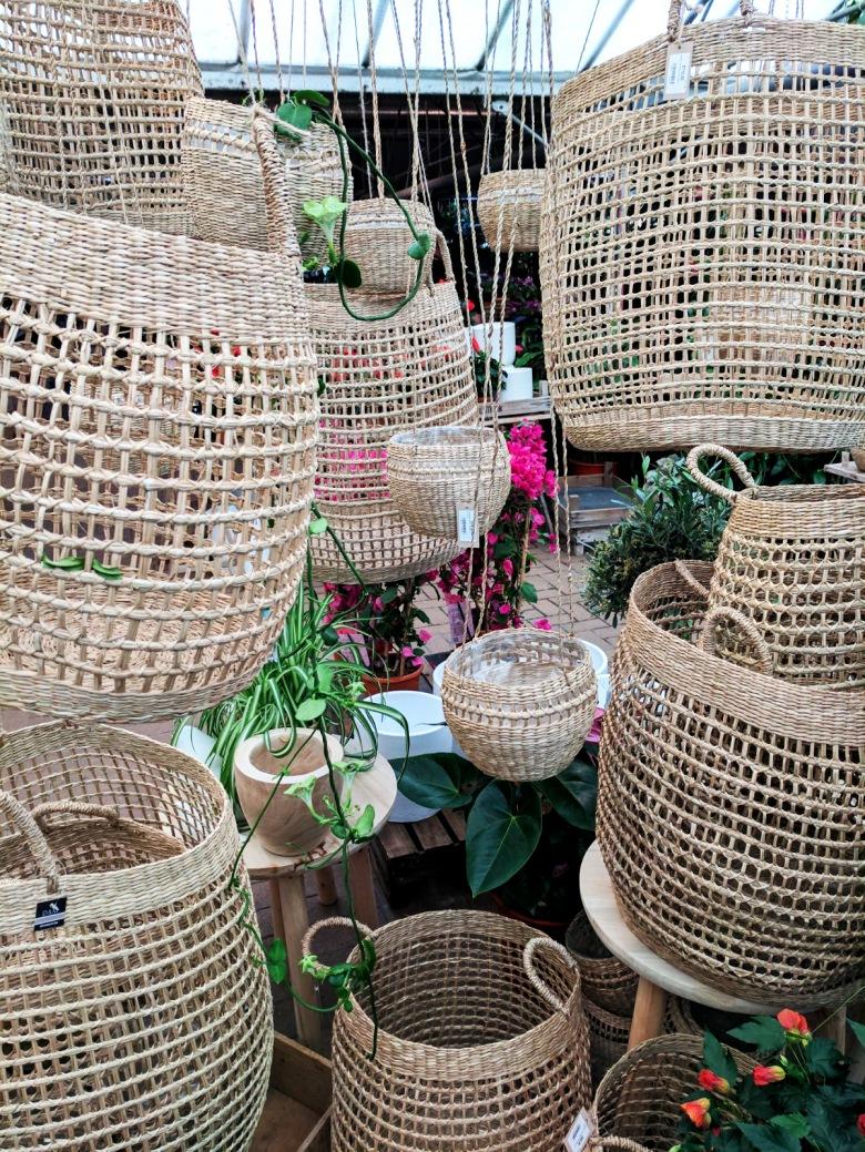 woven-seventies-plant-hangers