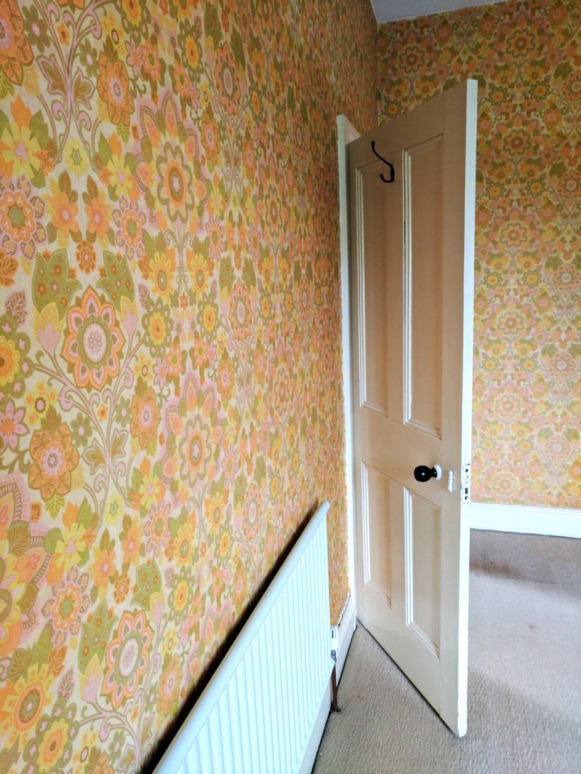boho-1970s-wallpaper-psychedelic