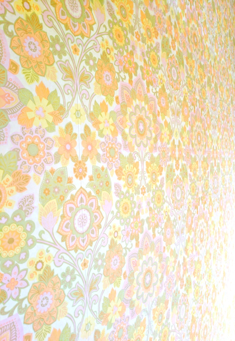 psychedelic-wallpaper-seventies